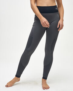 LINEA LEGGINGS, , hi-res