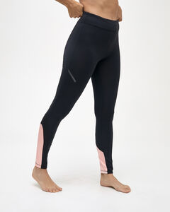 CAROLINE LEGGINGS, , hi-res