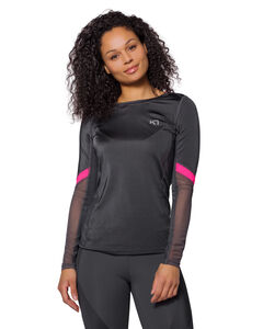 MATHEA LONG SLEEVE, , hi-res