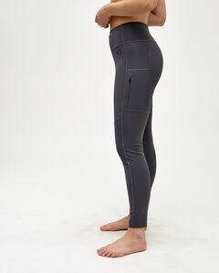 ANE LEGGINGS, , hi-res