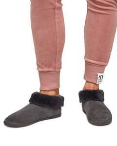 HYGGE LUX SLIPPERS, , hi-res