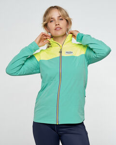 Sanne Midlayer Jacket, , hi-res