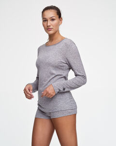 Kari Long Sleeve – 30% Merino Wool, , hi-res