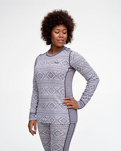 FLOKE LONG SLEEVE, , hi-res
