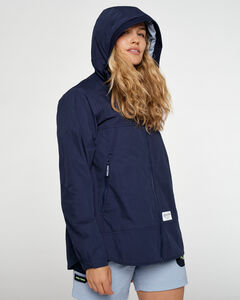 Signe Softshell Jacket, , hi-res