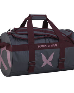 KARI 50L BAG, , hi-res