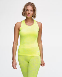 Butterfly Top - Base Layer, , hi-res