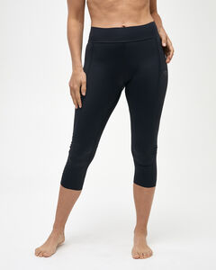 SIGRUN 3/4 LEGGINGS, , hi-res