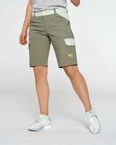 Signe Hiking Shorts, , hi-res