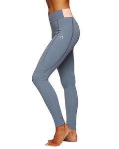 Sigrun Tights, , hi-res