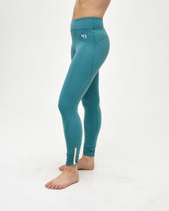 STINE LEGGINGS, , hi-res