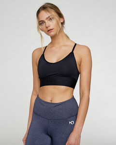 Var Sports Bra, , hi-res