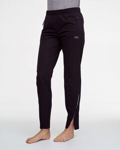 Tirill Training Pant, , hi-res