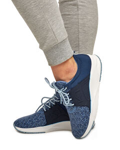 FRES WOOL SNEAKERS, , hi-res