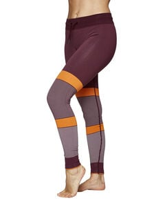 TVEITO LEGGINGS, , hi-res