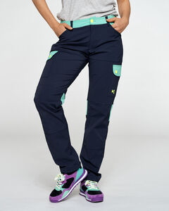 Signe Outdoor Pant, , hi-res