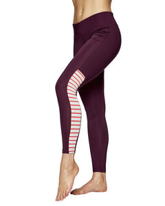 LIN LEGGINGS, , hi-res