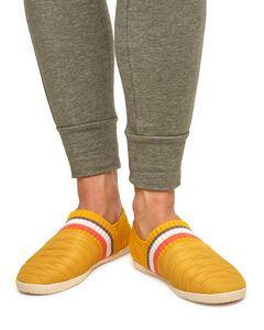 HYGGE SLIPPERS, , hi-res