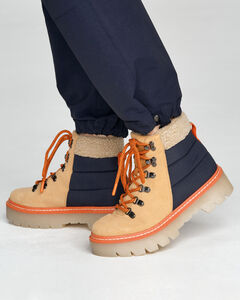 Ferde Winter Boots, , hi-res