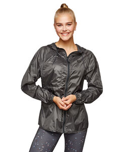 CELINA JACKET, , hi-res