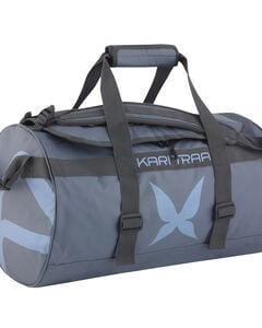 KARI 30L BAG, , hi-res