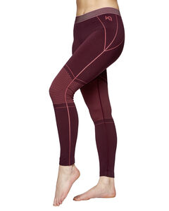 SOFIE LEGGINGS, , hi-res