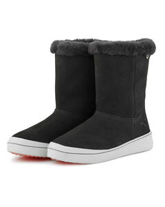 STEG WINTER BOOTS, , hi-res