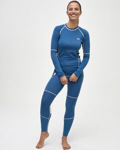 SVALA LONG SLEEVE, , hi-res