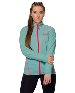 KARI F/Z FLEECE, , hi-res