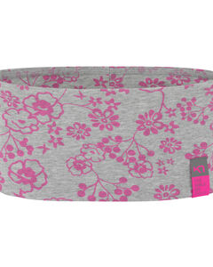 PERLE HEADBAND, , hi-res