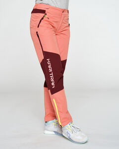 Sanne Hiking Pants, , hi-res
