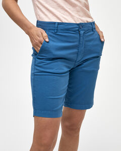 SONGVE CHINOS SHORTS, , hi-res