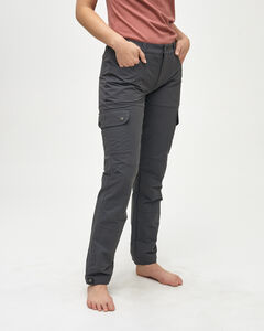 Siri Hiking Pants, , hi-res
