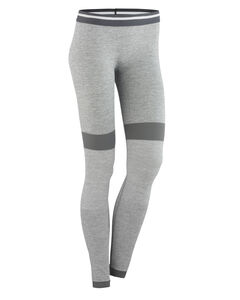 SUNDVE TIGHTS, , hi-res