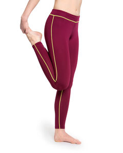 NORA LEGGINGS, , hi-res