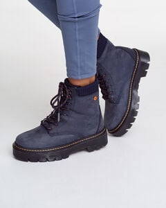 Fare Winter Boots, , hi-res