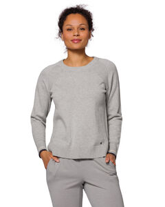 TVEITO LONG SLEEVE, , hi-res