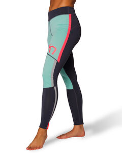 TORIL LEGGINGS, , hi-res
