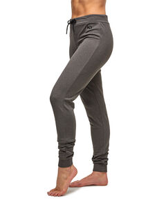 Julie Midlayer Pant, , hi-res