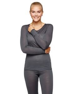KARI LONG SLEEVE, , hi-res