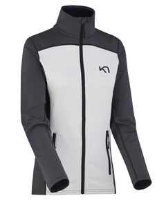 KAIA F/Z FLEECE, , hi-res