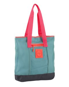 MARTE BAG, , hi-res