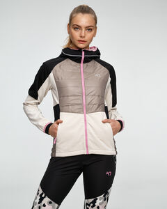 Tirill Hooded Jacket, , hi-res
