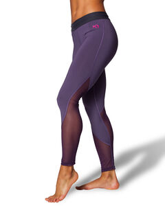 MARTE LEGGINGS, , hi-res