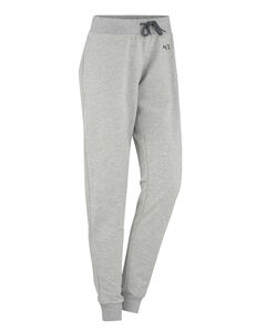 KARI SWEAT PANT, , hi-res