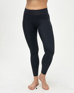 Sigrun Leggings, , hi-res
