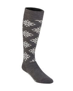 ROSE SOCK, , hi-res