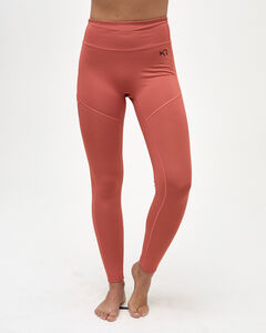 SOLVEIG LEGGINGS, , hi-res
