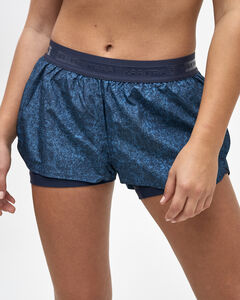 Tone Shorts, , hi-res