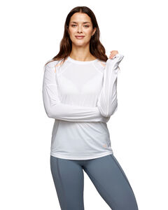 ELISA LONG SLEEVE, , hi-res